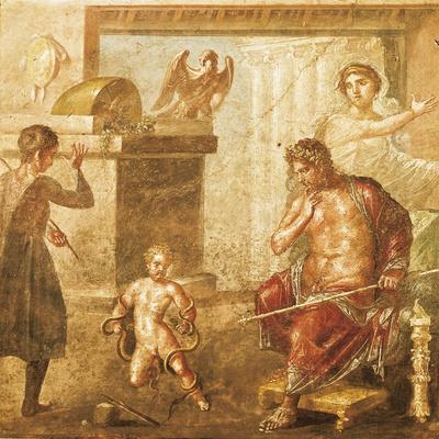 https://imgc.allpostersimages.com/img/posters/fresco-depicting-an-infant-hercules-strangling-serpents-house-of-vettii_u-L-PRLK3P0.jpg?artPerspective=n