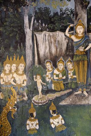 https://imgc.allpostersimages.com/img/posters/fresco-depicting-buddha-as-a-child-in-a-scene-of-the-buddha-s-life-in-wat-phra-doi-suthep_u-L-Q1GYKCN0.jpg?artPerspective=n