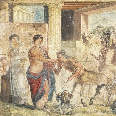 https://imgc.allpostersimages.com/img/posters/fresco-depicting-centaur-at-wedding-of-pirithous-and-hippodamia-from-pompeii-italy_u-L-PRLN140.jpg?artPerspective=n