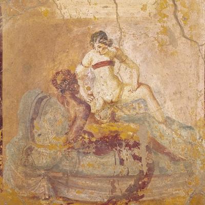 https://imgc.allpostersimages.com/img/posters/fresco-depicting-erotic-subject-from-pompei-italy_u-L-PRLIQM0.jpg?p=0