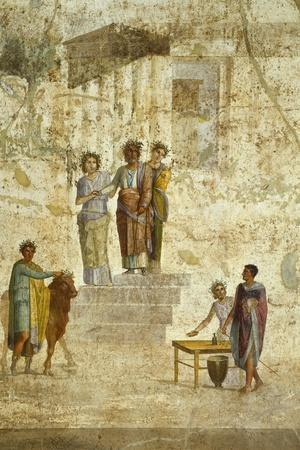 https://imgc.allpostersimages.com/img/posters/fresco-depicting-jason-and-pelias-from-pompeii_u-L-PPBOAJ0.jpg?p=0