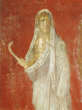 https://imgc.allpostersimages.com/img/posters/fresco-depicting-saturn-from-pompei_u-L-POPRK90.jpg?p=0