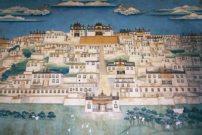 https://imgc.allpostersimages.com/img/posters/fresco-depicting-the-city-in-ganden-sumtsenling-monastery-gompa_u-L-PUXPAD0.jpg?p=0