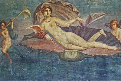 https://imgc.allpostersimages.com/img/posters/fresco-depicting-venus-house-of-venus-in-shell-pompeii_u-L-PRLKQ80.jpg?p=0