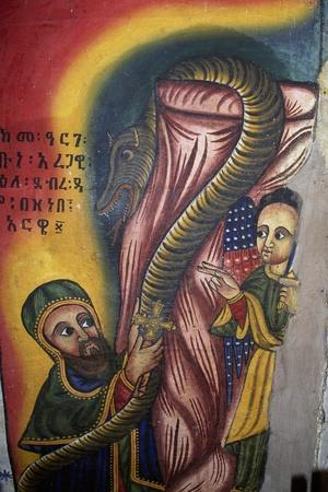 https://imgc.allpostersimages.com/img/posters/fresco-in-church-of-st-mary-of-zion_u-L-PPJGW80.jpg?p=0