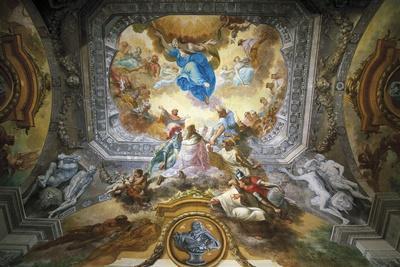 https://imgc.allpostersimages.com/img/posters/fresco-in-hall-of-destinies-mafra-national-palace_u-L-PRKMQD0.jpg?p=0