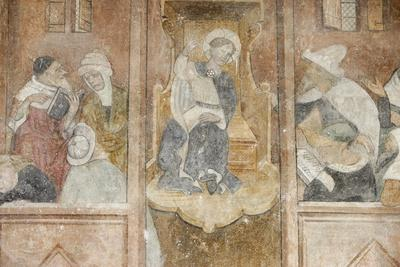 https://imgc.allpostersimages.com/img/posters/fresco-of-jesus-with-the-rabbis-abondance-abbey-church-abondance-haute-savoie-france_u-L-Q1GYKND0.jpg?artPerspective=n