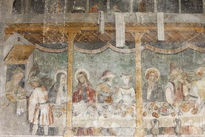 https://imgc.allpostersimages.com/img/posters/fresco-of-the-wedding-at-cana-abondance-abbey-church-abondance-haute-savoie-france_u-L-Q1GYGWF0.jpg?artPerspective=n