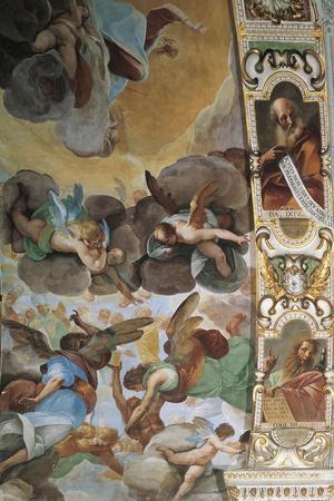 https://imgc.allpostersimages.com/img/posters/fresco_u-L-PRBHQC0.jpg?p=0