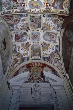 https://imgc.allpostersimages.com/img/posters/frescoed-vaulted-ceiling-of-an-hall-lateran-palace-italy-lazio-region-rome_u-L-PRBNQ60.jpg?p=0
