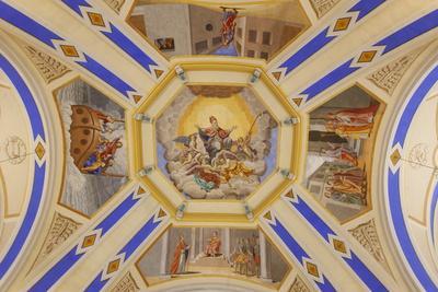 https://imgc.allpostersimages.com/img/posters/frescoes-in-saint-nicolas-de-veroce-church-haute-savoie-france_u-L-Q1GYJQF0.jpg?artPerspective=n