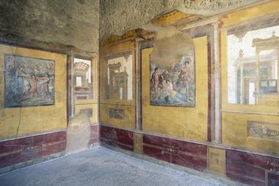 https://imgc.allpostersimages.com/img/posters/frescoes-on-walls-of-house-of-vettii-pompeii_u-L-PPQH9M0.jpg?p=0