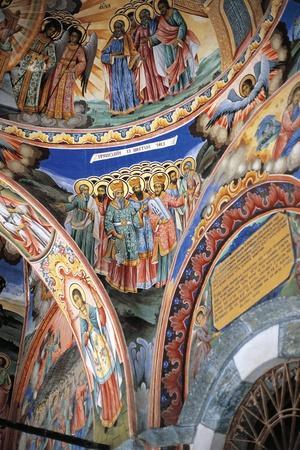 https://imgc.allpostersimages.com/img/posters/frescoes-rila-monastery_u-L-PP9SPO0.jpg?p=0