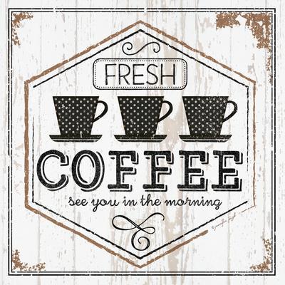 https://imgc.allpostersimages.com/img/posters/fresh-coffee_u-L-Q10ZFBW0.jpg?artPerspective=n