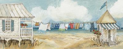 https://imgc.allpostersimages.com/img/posters/fresh-laundry-i_u-L-F4S1V20.jpg?artPerspective=n