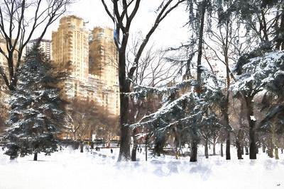 https://imgc.allpostersimages.com/img/posters/fresh-snow-in-central-park_u-L-Q10Z2W90.jpg?p=0