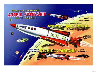 https://imgc.allpostersimages.com/img/posters/friction-powered-atomic-spaceship-with-sparks_u-L-P278AK0.jpg?p=0