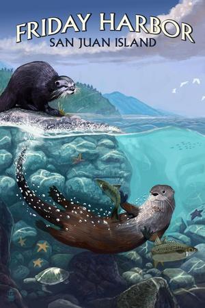 https://imgc.allpostersimages.com/img/posters/friday-harbor-washington-river-otters-underwater-scene_u-L-Q1GQH460.jpg?p=0