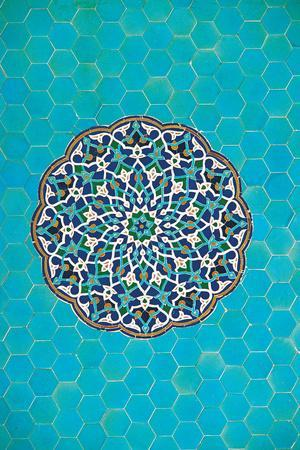 https://imgc.allpostersimages.com/img/posters/friday-mosque-1349-post-14th-century_u-L-Q10QPVU0.jpg?p=0