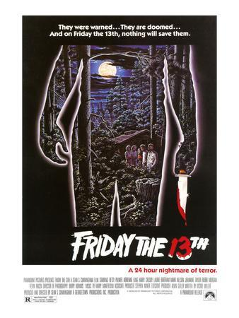 https://imgc.allpostersimages.com/img/posters/friday-the-13th-1980_u-L-PH392D0.jpg?artPerspective=n