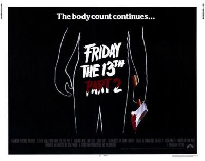 https://imgc.allpostersimages.com/img/posters/friday-the-13th-part-2-style_u-L-F4S8AH0.jpg?artPerspective=n