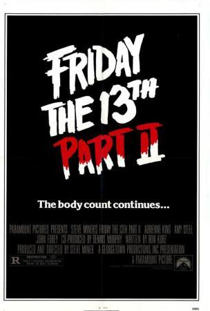 https://imgc.allpostersimages.com/img/posters/friday-the-13th-part-2_u-L-F4S8AI0.jpg?artPerspective=n