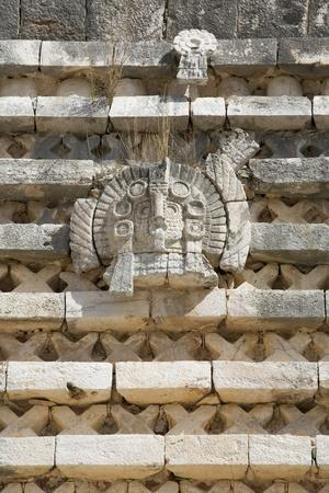 https://imgc.allpostersimages.com/img/posters/frieze-nuns-quadrangle-uxmal-mayan-archaeological-site-yucatan-mexico-north-america_u-L-PWFR2I0.jpg?artPerspective=n