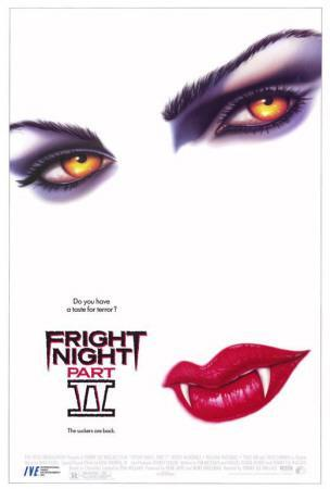 https://imgc.allpostersimages.com/img/posters/fright-night-part-ii_u-L-F4S7WO0.jpg?artPerspective=n