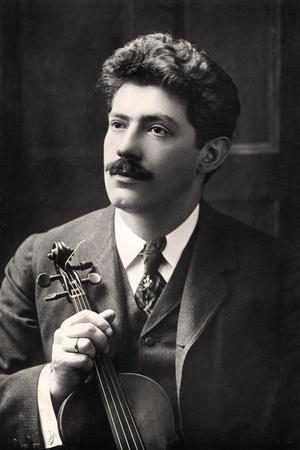 https://imgc.allpostersimages.com/img/posters/fritz-kreisler-1875-196-austrian-born-american-violinist-and-composer-1907_u-L-PTT6060.jpg?p=0