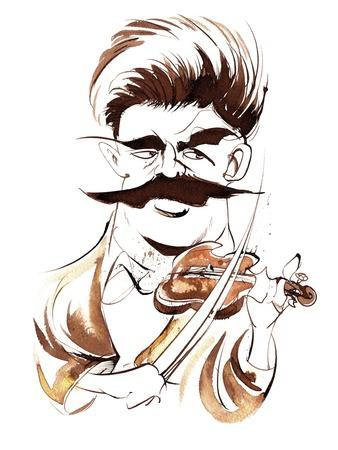 https://imgc.allpostersimages.com/img/posters/fritz-kreisler-sepia-caricature_u-L-Q1GTW0V0.jpg?artPerspective=n
