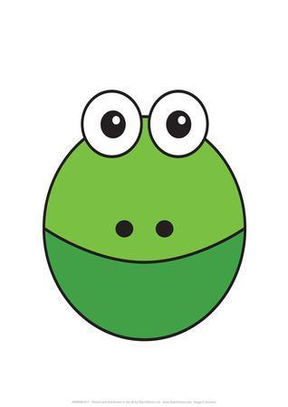 https://imgc.allpostersimages.com/img/posters/frog-animaru-cartoon-animal-print_u-L-F88O9R0.jpg?p=0