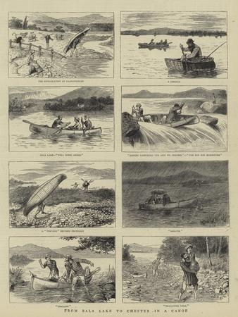 https://imgc.allpostersimages.com/img/posters/from-bala-lake-to-chester-in-a-canoe_u-L-PVM2120.jpg?p=0