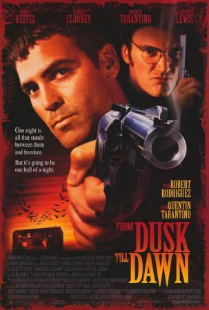 https://imgc.allpostersimages.com/img/posters/from-dusk-till-dawn_u-L-F4S6XW0.jpg?artPerspective=n