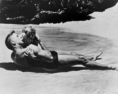 https://imgc.allpostersimages.com/img/posters/from-here-to-eternity_u-L-PW5RZL0.jpg?artPerspective=n