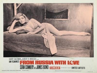 https://imgc.allpostersimages.com/img/posters/from-russia-with-love-daniela-bianchi-1963_u-L-Q1BUBYH0.jpg?artPerspective=n
