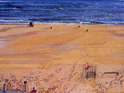 https://imgc.allpostersimages.com/img/posters/from-the-beach-santa-monica-2003_u-L-PJGT820.jpg?p=0