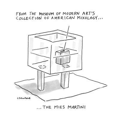 https://imgc.allpostersimages.com/img/posters/from-the-museum-of-modern-art-s-collection-of-american-mixology-the-new-yorker-cartoon_u-L-PGR2AW0.jpg?artPerspective=n