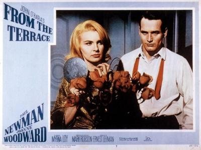 https://imgc.allpostersimages.com/img/posters/from-the-terrace-joanne-woodward-paul-newman-1960_u-L-P6TP3J0.jpg?artPerspective=n