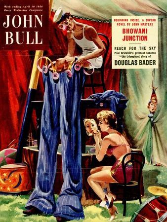 https://imgc.allpostersimages.com/img/posters/front-cover-of-john-bull-april-1954_u-L-PP8V8I0.jpg?p=0