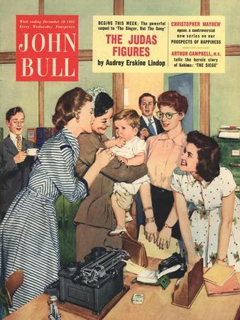https://imgc.allpostersimages.com/img/posters/front-cover-of-john-bull-december-1955_u-L-PP8WIH0.jpg?p=0