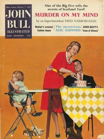 https://imgc.allpostersimages.com/img/posters/front-cover-of-john-bull-february-1959_u-L-PP90150.jpg?p=0
