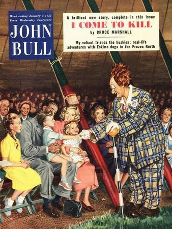 https://imgc.allpostersimages.com/img/posters/front-cover-of-john-bull-january-1953_u-L-PP8VD90.jpg?p=0