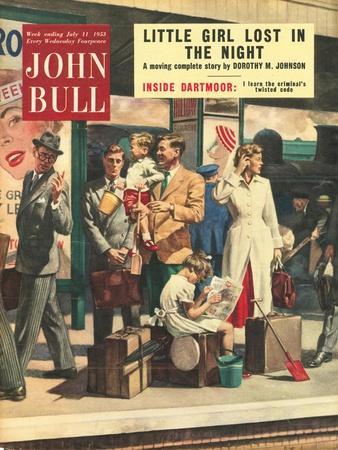 https://imgc.allpostersimages.com/img/posters/front-cover-of-john-bull-july-1953_u-L-PP8N0O0.jpg?p=0