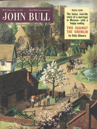 https://imgc.allpostersimages.com/img/posters/front-cover-of-john-bull-may-1955_u-L-PP95CH0.jpg?p=0