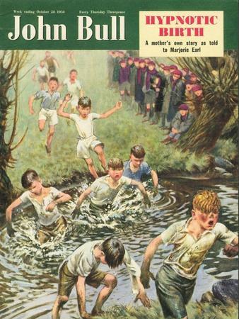 https://imgc.allpostersimages.com/img/posters/front-cover-of-john-bull-october-1950_u-L-PP8MFS0.jpg?p=0