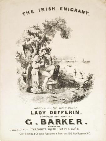 https://imgc.allpostersimages.com/img/posters/front-cover-of-music-score-for-the-irish-immigrant_u-L-PW9QCE0.jpg?p=0