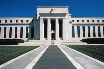 https://imgc.allpostersimages.com/img/posters/front-of-federal-reserve-building_u-L-PZOMXY0.jpg?p=0