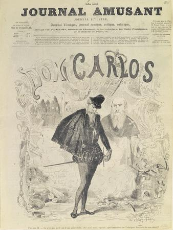 https://imgc.allpostersimages.com/img/posters/front-page-of-le-journal-amusant-with-a-caricature-of-don-carlos_u-L-PCCU440.jpg?p=0