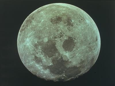 https://imgc.allpostersimages.com/img/posters/front-side-of-the-moon-22-july-1969_u-L-PTW1080.jpg?artPerspective=n