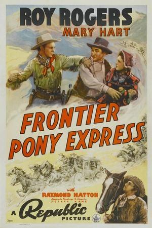 https://imgc.allpostersimages.com/img/posters/frontier-pony-express-roy-rogers-mary-hart-1939_u-L-PJY06F0.jpg?artPerspective=n